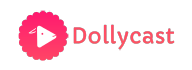 Dollycast mobile learning